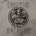 Obscene Extreme 2018 - Napalm Death life - Charity shirt