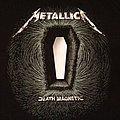 Metallica - Death Magnetic - tshirt