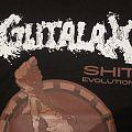 Gutalax - TShirt or Longsleeve - Gutalax