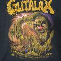 Gutalax - tshirt