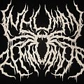 Inhuman Remnants - shirt - we ain't here to fuck spiders
