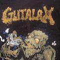 Gutalax - TShirt or Longsleeve - gutalax tshirt