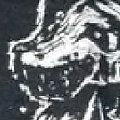 Can you guess which metal tshirt this is from?