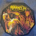 Abramelin - Patch - Abramelin - patch from pull the plug patches