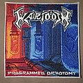 Wartooth - Programmed Dichotomy - Patch