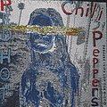 Red Hot Chilli Peppers - By the Way - Patch