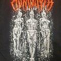 Monoliyth - TShirt or Longsleeve - Monoliyth - Death metal - long sleeve