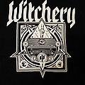 Witchery - 2019 Australian tour TShirt or Longsleeve