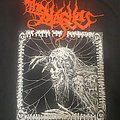 The Plague - TShirt or Longsleeve - The Plague - Festering in Sickness