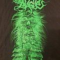 The Plague - TShirt or Longsleeve - The Plague - tshirt black