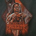 Gruesome - Patch - Gruesome - Savage lands patch