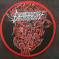 Deathblow - Patch - Deathblow - Other Side of Darkness Patch