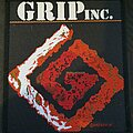 Grip Inc. - Patch - Grip inc. - Patch