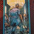 Condition Critical - Patch - Condition Critical - Extermination Plan - Patch