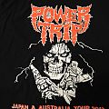 Power Trip - Australian / Japan 2018 Tour