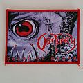 Obituary - Patch - Patch Cause of death