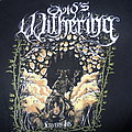 Ovid's Withering  ‎– Scryers Of The Ibis TShirt or Longsleeve
