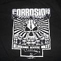 Corrosion Of Conformity - TShirt or Longsleeve - Corrosion Of Conformity