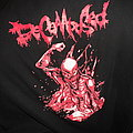 Decomposed - TShirt or Longsleeve - Decomposed