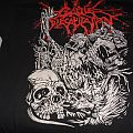 Cattle Decapitation TShirt or Longsleeve