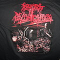 STAGES OF DECOMPOSITION - TShirt or Longsleeve - Stages of Decomposition