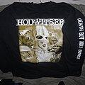 Houwitser - TShirt or Longsleeve - Houwitser