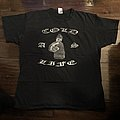 Cold As Life - TShirt or Longsleeve - Cold as life shirt XL