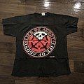 Life Of Agony - TShirt or Longsleeve - Life of Agony shirt XL