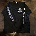 Life Of Agony - TShirt or Longsleeve - Life of agony XL long sleeve