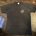 Rollins Band - TShirt or Longsleeve - Rollins band shirt XL