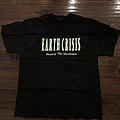 Earth Crisis - TShirt or Longsleeve - Earth Crisis shirt XL