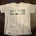 The Cranberries - TShirt or Longsleeve - The Cranberries shirt size XL
