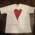 Smashing Pumpkins - TShirt or Longsleeve - Smashing Pumpkins shirt XL