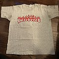 Hatebreed - TShirt or Longsleeve - Hatebreed shirt XL