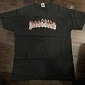 Hatebreed - TShirt or Longsleeve - Hatebreed shirt Large