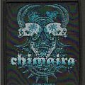Chimaira - Patch - Looking for Chimaira patch