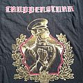 Truppensturm - TShirt or Longsleeve - Truppensturm - Salute to the iron Emperor
