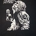 Lividity - TShirt or Longsleeve - Lividity - Smell of Rotting