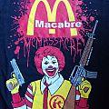 Macabre - MC Macabre