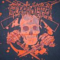 Gorerotted - TShirt or Longsleeve - Gorerotted - Appetite for Consumption