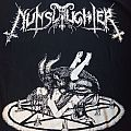 Nunslaughter - Goat