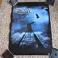 Other Collectable - Katatonia Tonights Decision