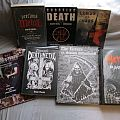 Metal Books - Other Collectable - Metal Books