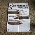 Disharmonic Orchestra - Other Collectable - Disharmonic Orchestra