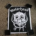 Other Collectable - Motorhead