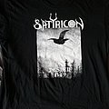 Satyricon - Pesten 1349