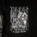Veles - TShirt or Longsleeve - Veles - The Triumph of Pagan Beliefs