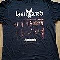 Isengard - TShirt or Longsleeve - Isengard - Hostmorke
