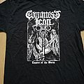 Conquest Icon - Empire of the Worm TShirt or Longsleeve