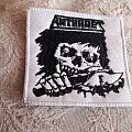 Anthares patch